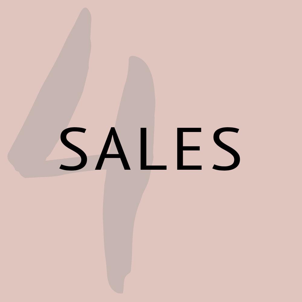 LAB_4_sales.jpg