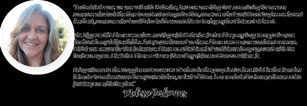 Melissa-Perhamus_Testimonial.png
