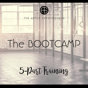 The BOOTCAMP (1).png