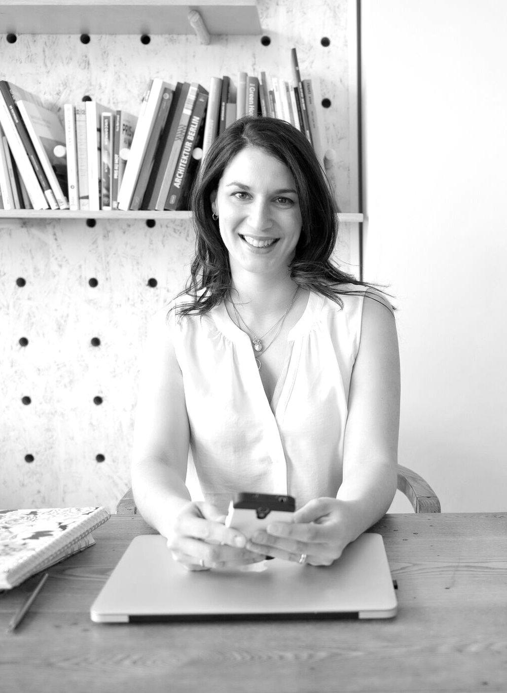 Catherine Orer_Artist Entrepreneur.jpg