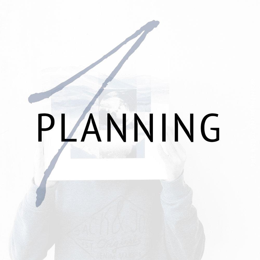 planning_the lab_the artist entrepreneur_catherine orer.jpg
