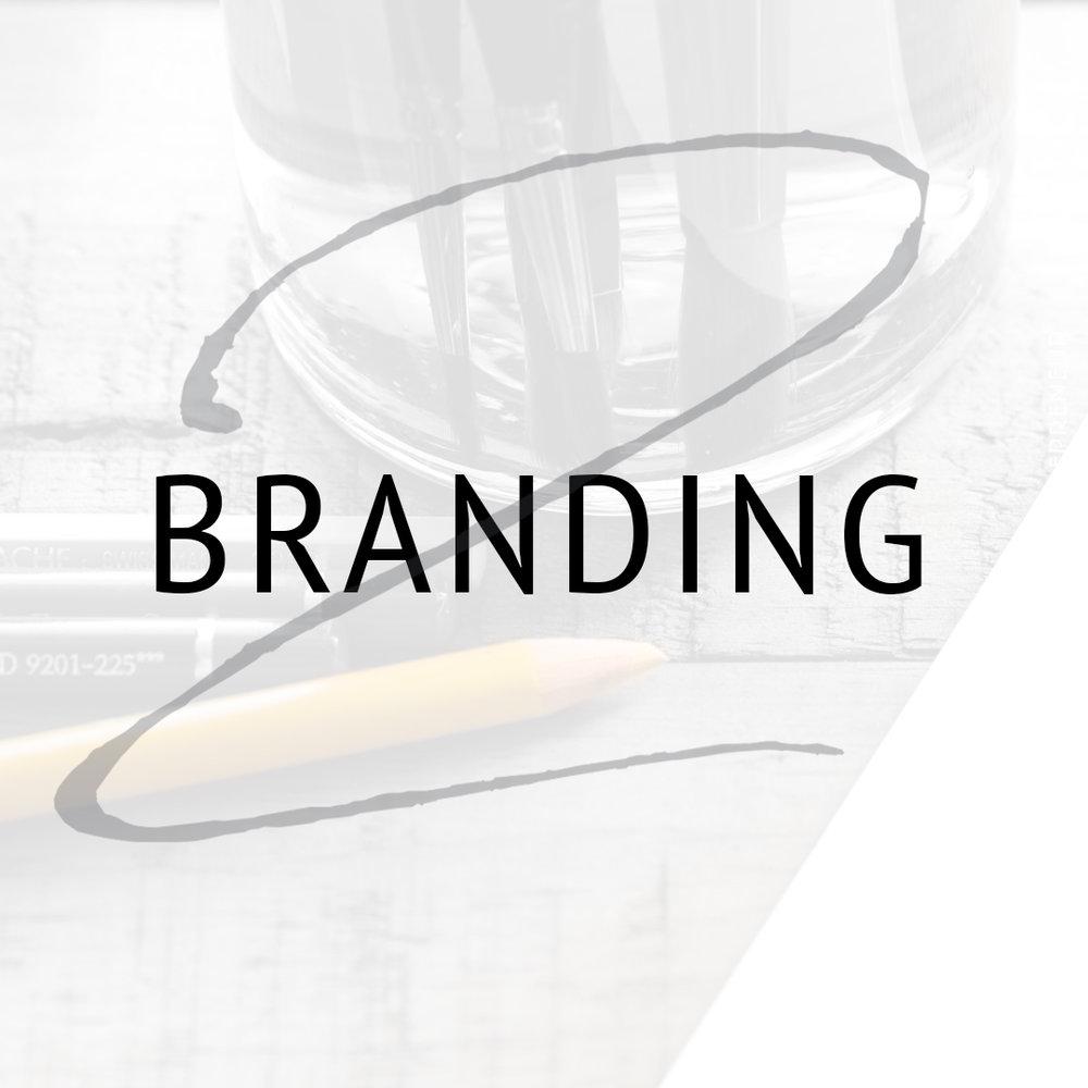 branding_the lab_the artist entrepreneur_catherine orer.jpg