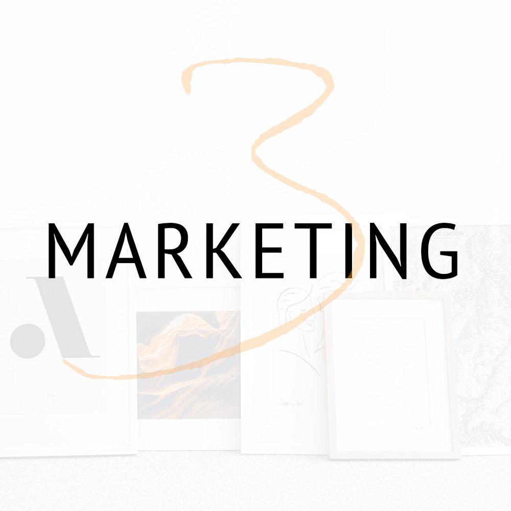 marketing_the lab_the artist entrepreneur_catherine orer.jpg