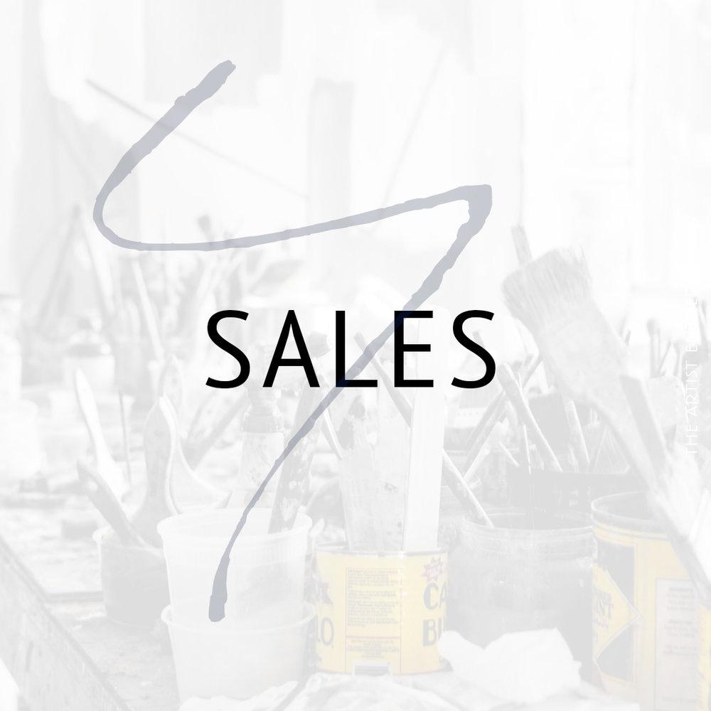 sales_the lab_the artist entrepreneur_catherine orer.jpg