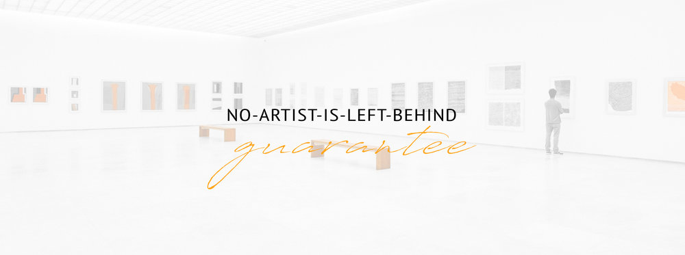 no artist left behind guarantee_the artist entrepreneur_the lab_catherine orer.jpg