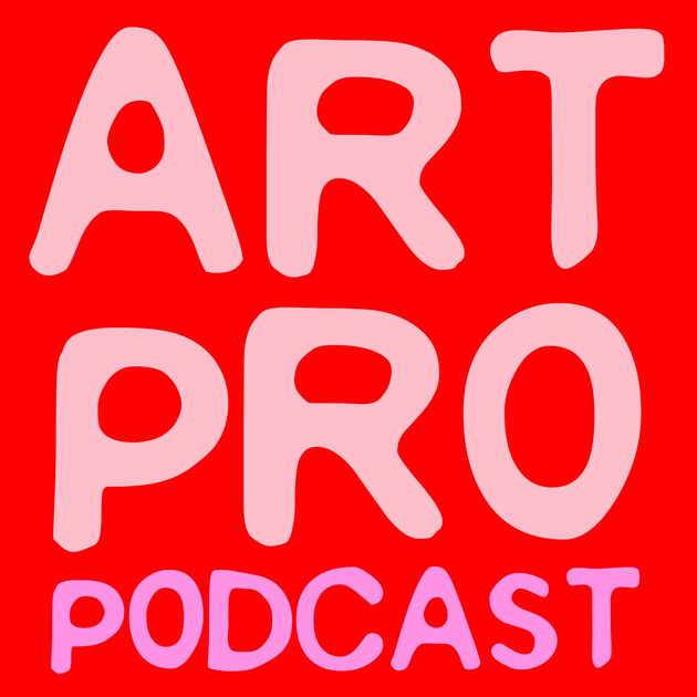 art pro podcast catherine orer the artist entrepreneur.jpg