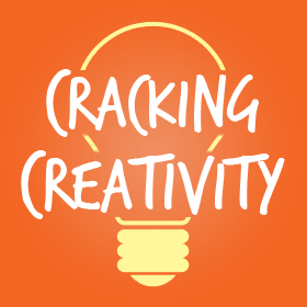 cracking creativity_the artist entrepreneur_catherine orer.png