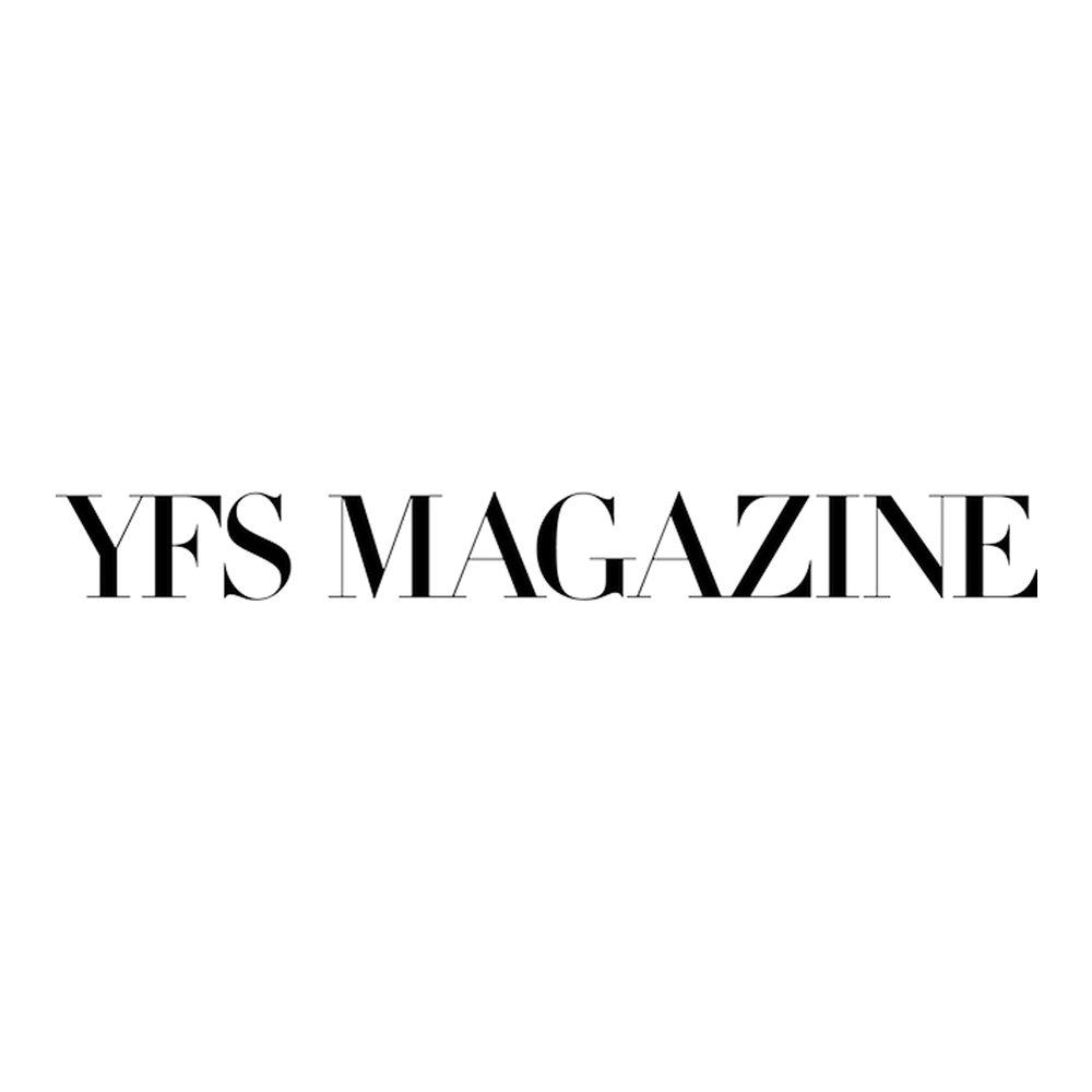 yfs magazine_catherine orer_the artist entrepreneur.jpg