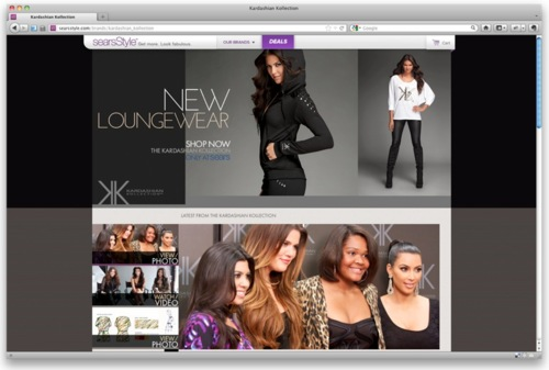 kardashian-kollection.jpg