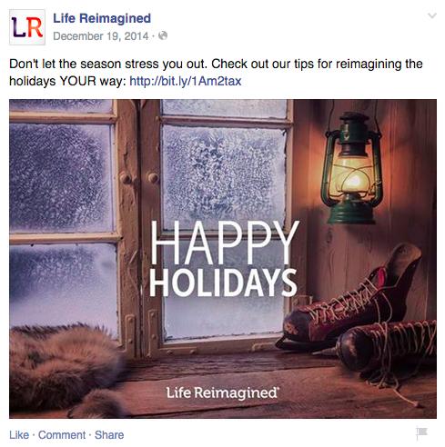 Life Reimagined Facebook Post 3.png