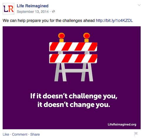 Life Reimagined Facebook Post 2.png