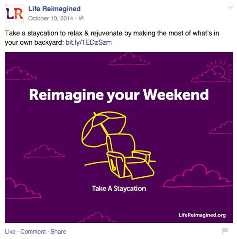 Life Reimagined Facebook Post 4.png