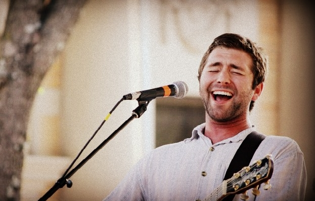 Chris Cole Is A Singer Songwriter And Nashville Recording Artist Originally From Baton Rouge Louisiana His Cultural Roots Greatly Inform Musical