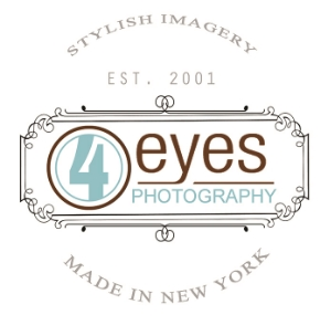 4 Eyes Photography
