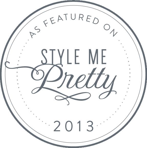 style me pretty 2013