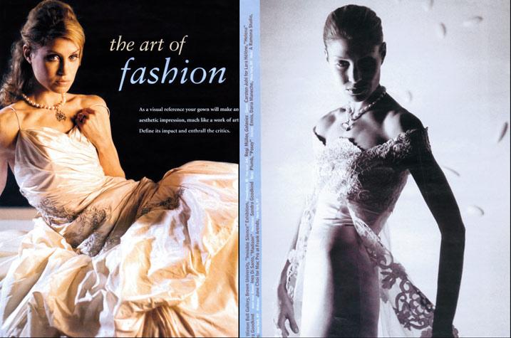 art_fashion_1.jpg