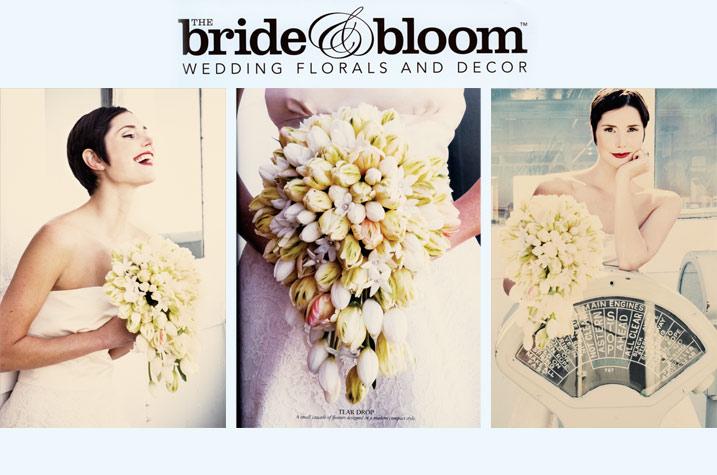 bride_bloom_1.jpg