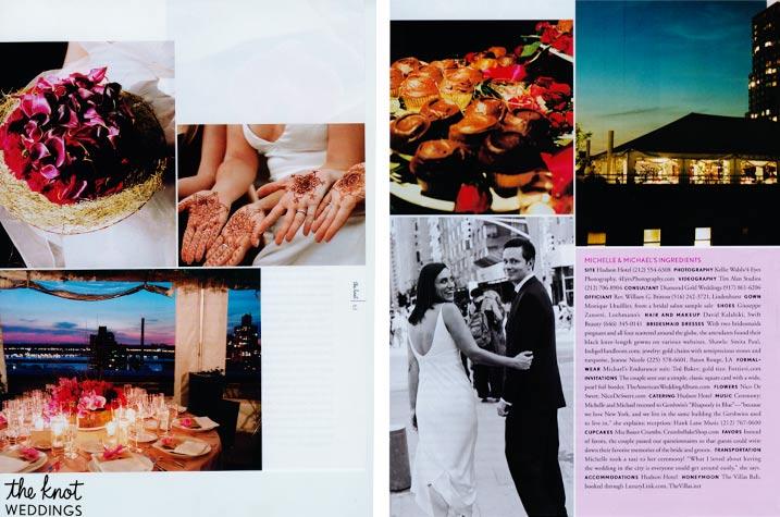 knot_wedding_2.jpg