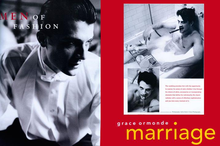 marriage_04_menoffashion.jpg