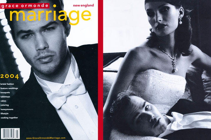 marriage_seduction_1.jpg