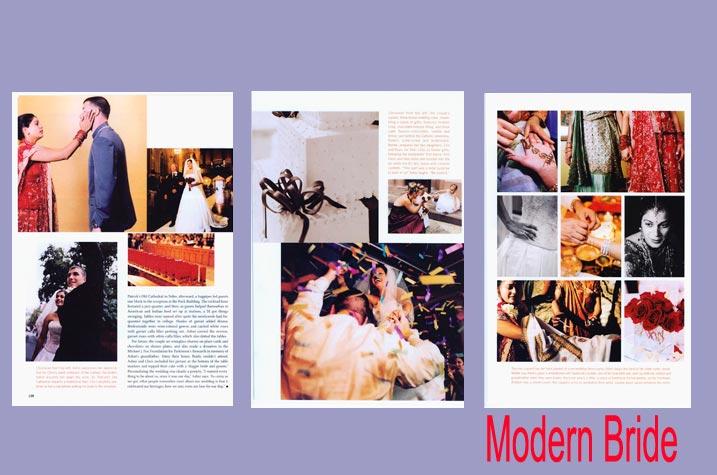 modernbride_2.jpg
