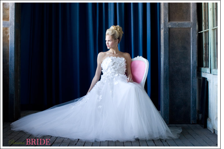russian_bride_2.jpg