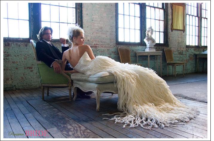 russian_bride_4.jpg