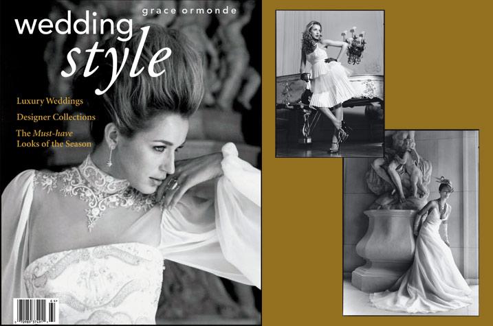 wedding_Style_1a.jpg