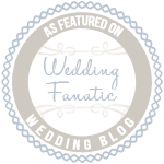 Wedding Fanatic 2015
