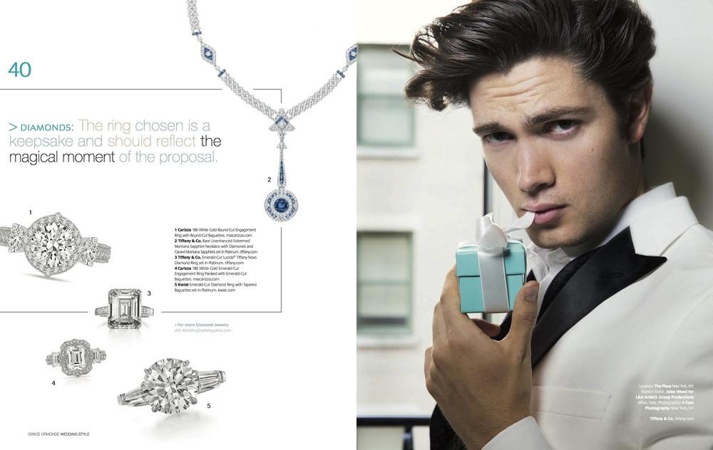 blog featured grace ormonde wedding style magazine fantastic features