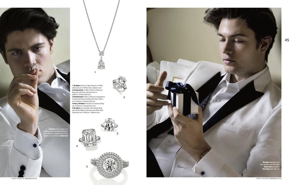 4eyesphotography-fashion-shoot-Grace-Ormonde-Wedding-style-magazine-3.jpg