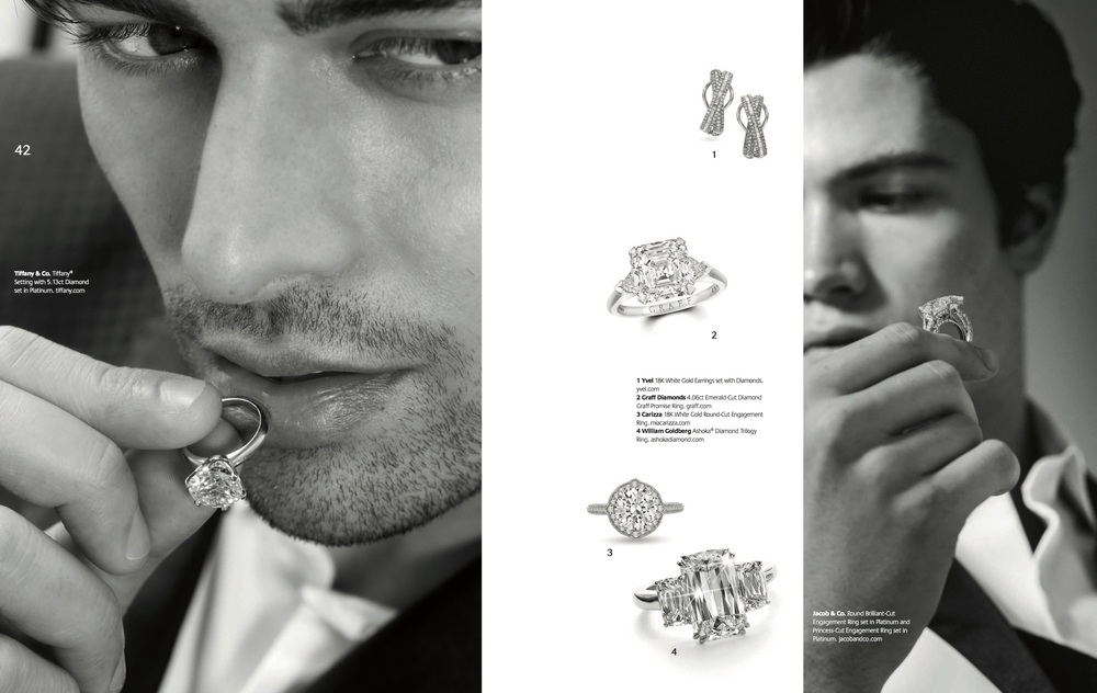 4eyesphotography-fashion-shoot-Grace-Ormonde-Wedding-style-magazine-2.jpg