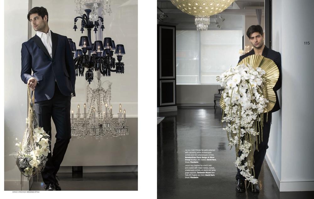 Grace-Ormonde-Wedding-Style-Magazine-2016-fashion-photography-4eyes-photography-2.jpg