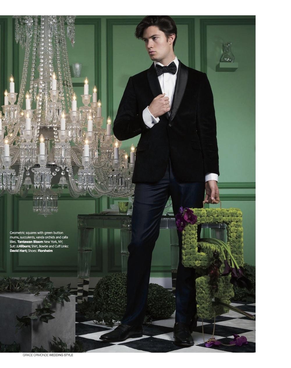 Grace-Ormonde-Wedding-Style-Magazine-2016-fashion-photography-4eyes-photography-3.jpg