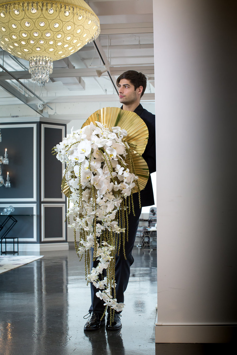 wedding-fashion-grace-ormonde-shoot_EYE0994.jpg