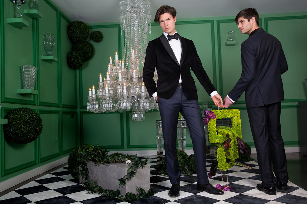 wedding-fashion-grace-ormonde-shoot_EYE1377.jpg