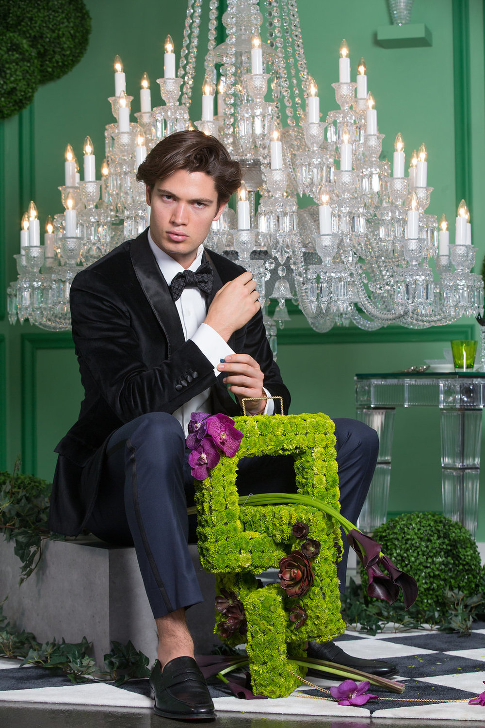 wedding-fashion-grace-ormonde-shoot_EYE1419.jpg