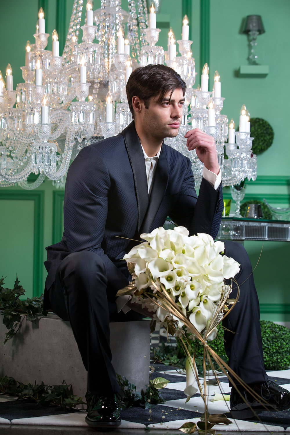 wedding-fashion-grace-ormonde-shoot_EYE1461.jpg