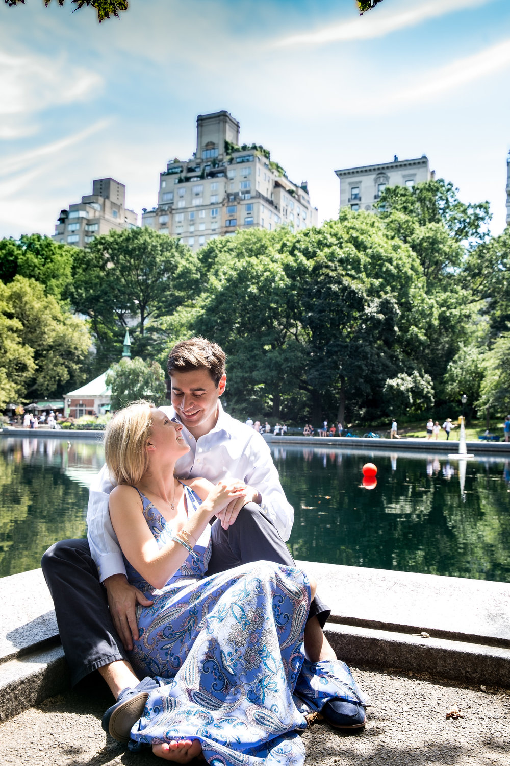 engagement-shoot-central-park-nyc-50.jpg
