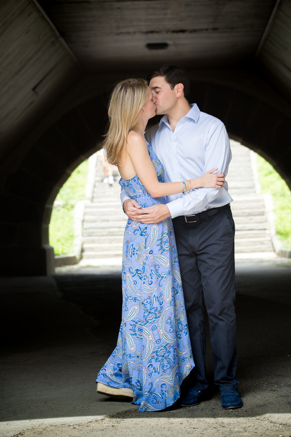 engagement-shoot-central-park-nyc-103.jpg