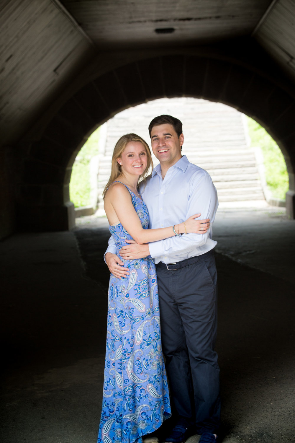 engagement-shoot-central-park-nyc-104.jpg