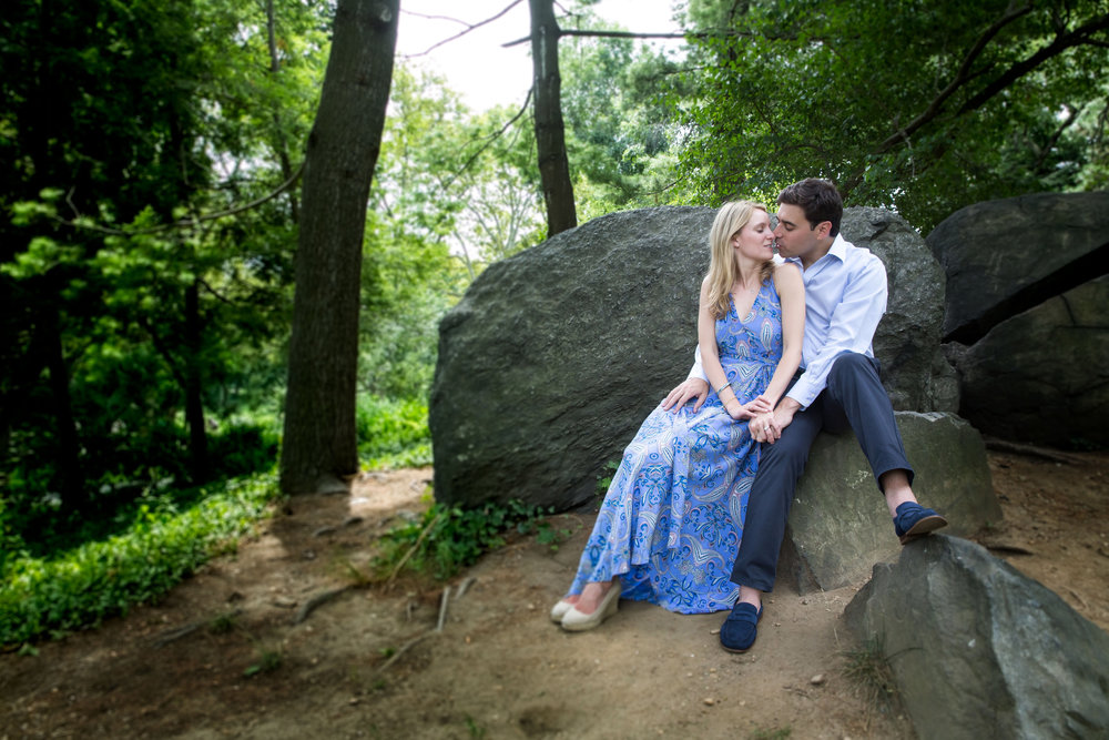 engagement-shoot-central-park-nyc-140.jpg