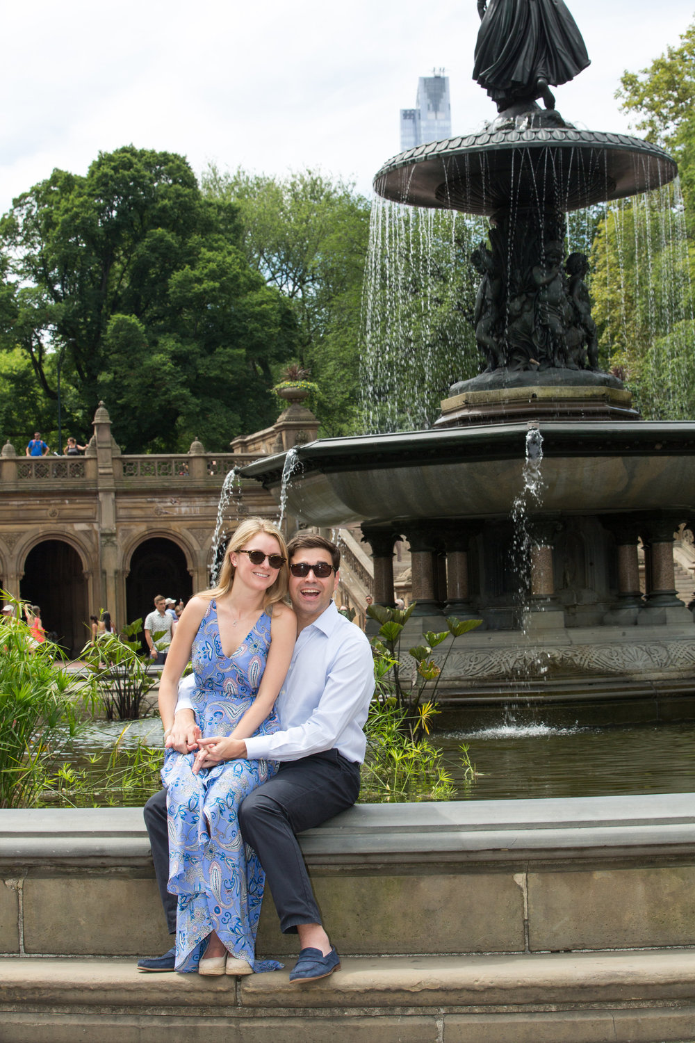 engagement-shoot-central-park-nyc-167.jpg
