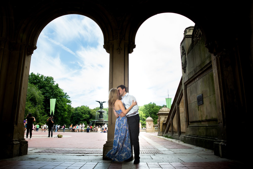engagement-shoot-central-park-nyc-192.jpg