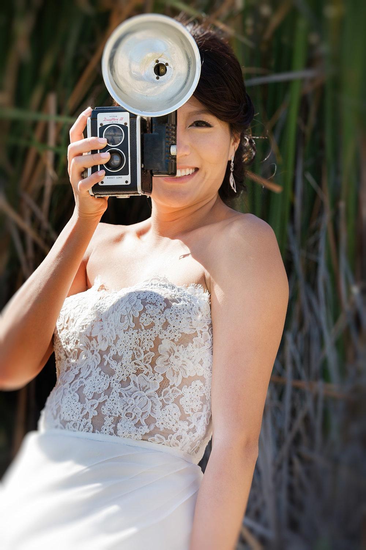 cabo-san-lucas-mexico-wedding-0023.jpg
