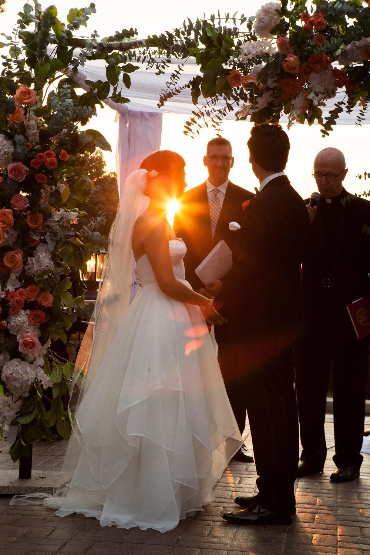 hudson-valley-wedding-756.jpg