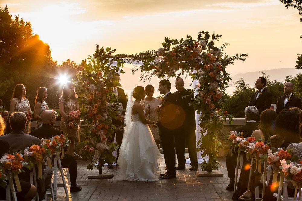 hudson-valley-wedding-733.jpg