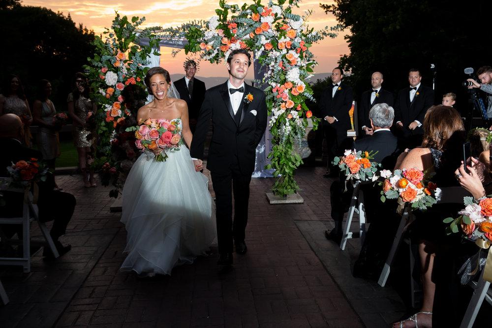hudson-valley-wedding-70.jpg