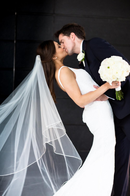 hudson-hotel-wedding-nyc-856.jpg