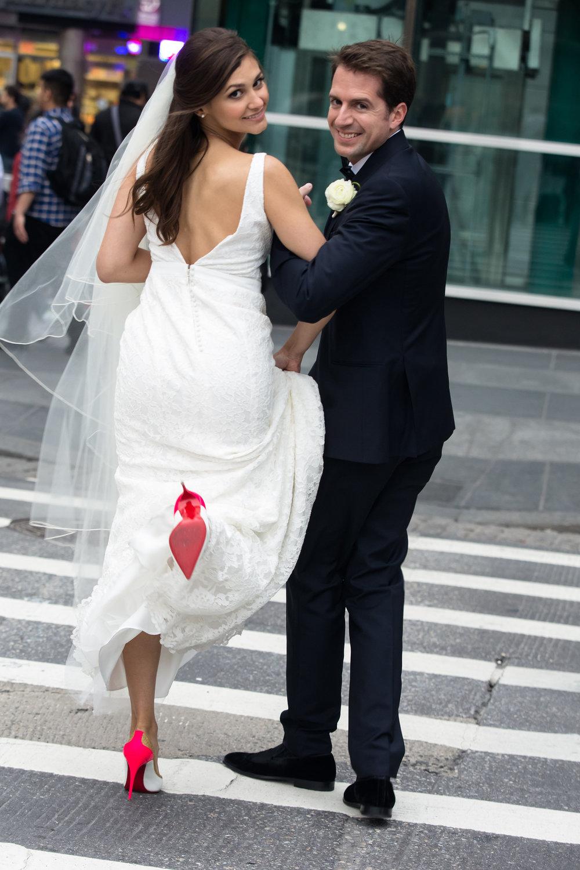 hudson-hotel-wedding-nyc-130.jpg